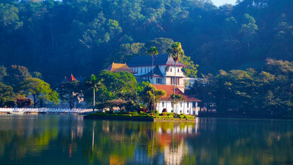 hotels in kandy sri lanka